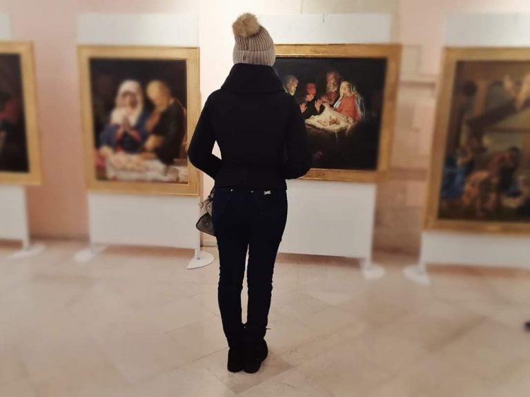Nicola Ancona_Galleria